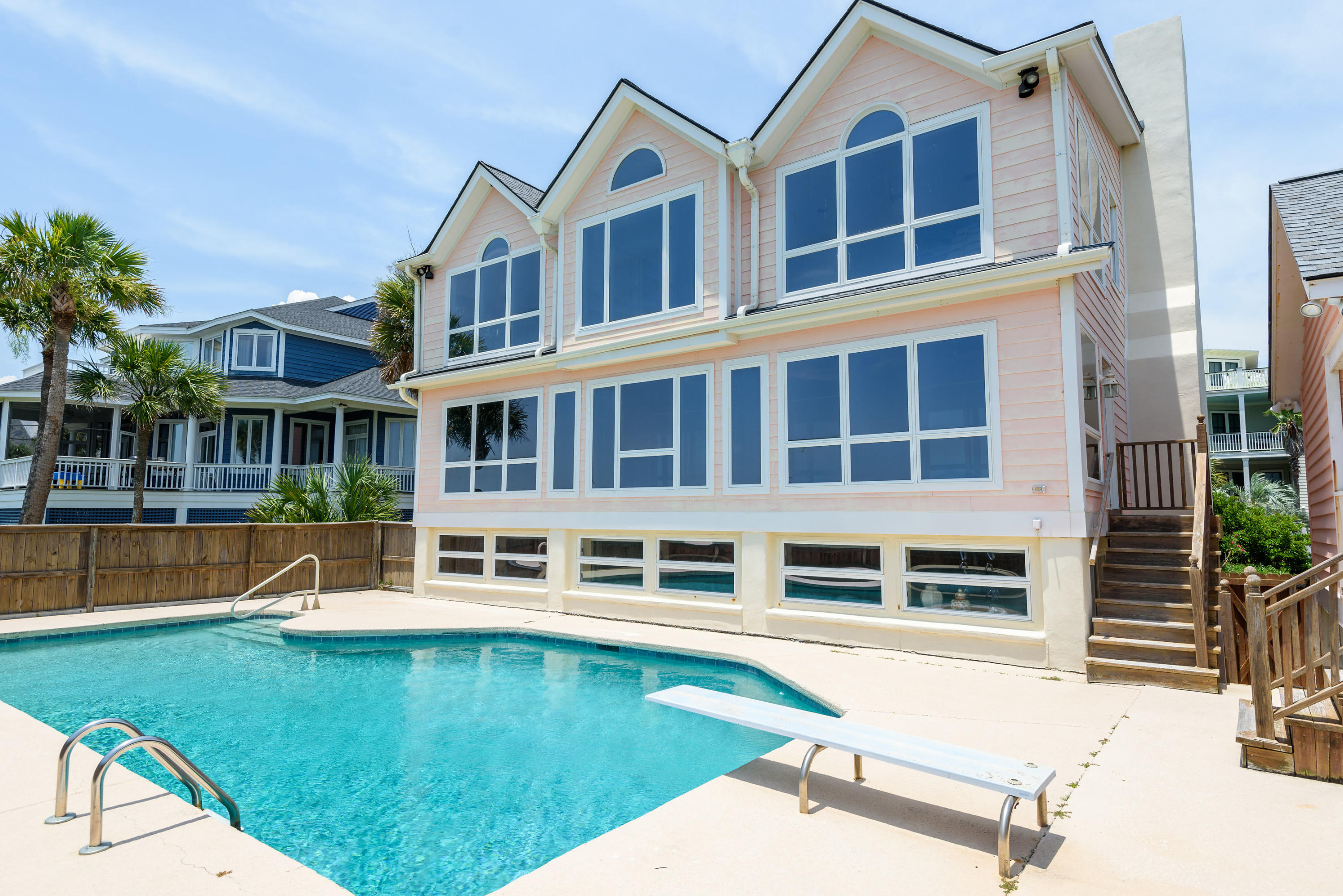 Wild Dunes Lots For Sale - 8 55th, Isle of Palms, SC - 16