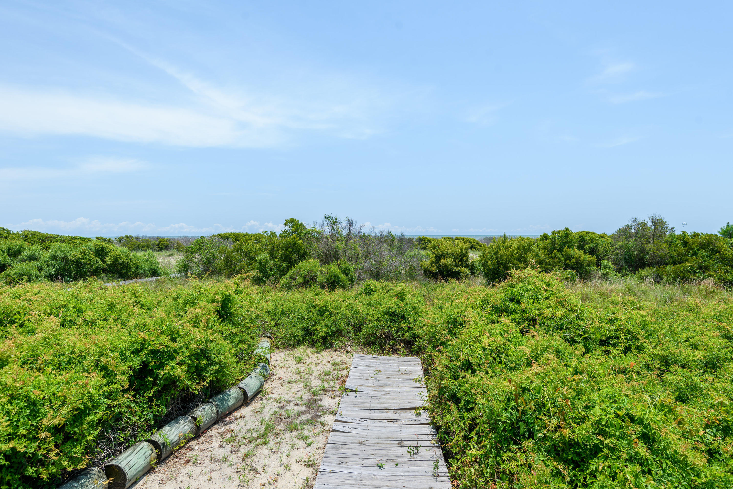 Wild Dunes Lots For Sale - 8 55th, Isle of Palms, SC - 19