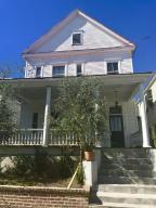 107 Alexander Street, Charleston, SC 29403