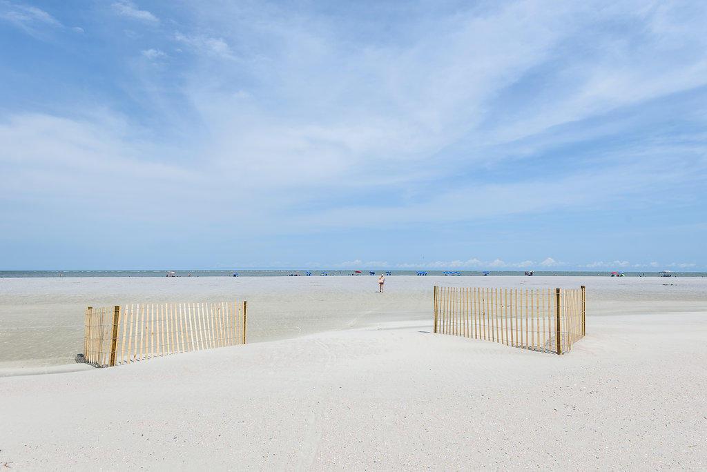 Wild Dunes Homes For Sale - 1106 Ocean Club Villa, Isle of Palms, SC - 15