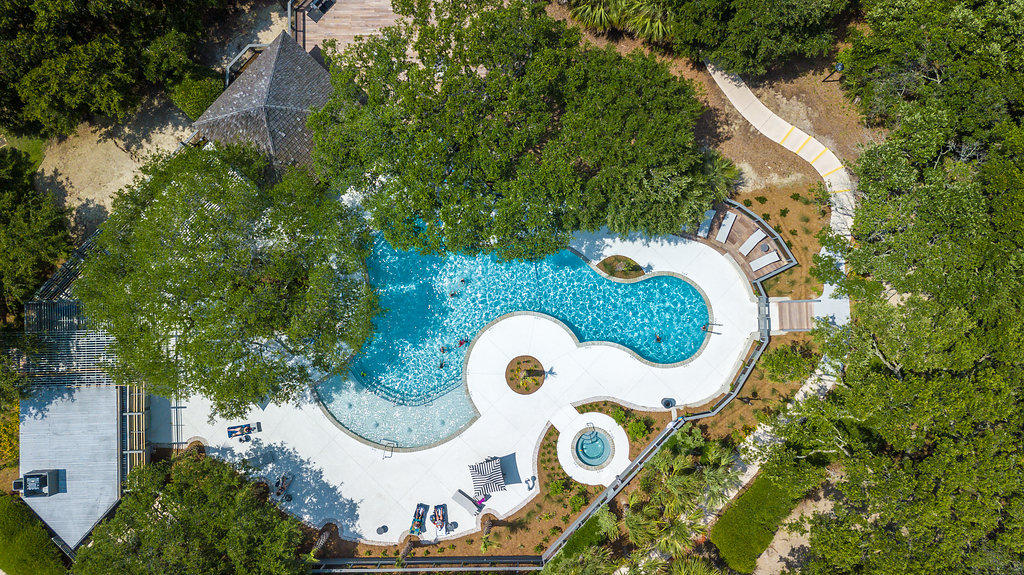 Wild Dunes Homes For Sale - 1106 Ocean Club Villa, Isle of Palms, SC - 53