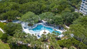 1106 Ocean Club Villa, Isle of Palms, SC 29451