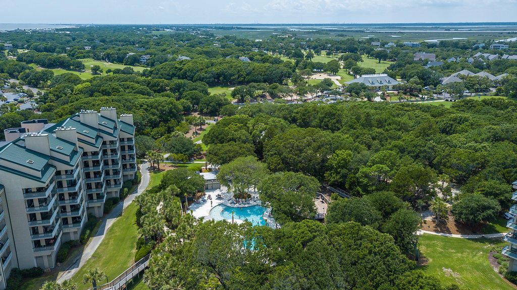 Wild Dunes Homes For Sale - 1106 Ocean Club Villa, Isle of Palms, SC - 7