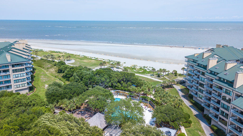 Wild Dunes Homes For Sale - 1106 Ocean Club Villa, Isle of Palms, SC - 6