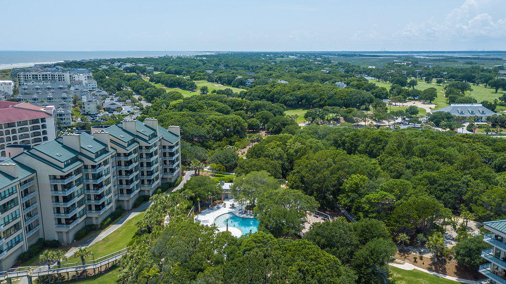 Wild Dunes Homes For Sale - 1106 Ocean Club Villa, Isle of Palms, SC - 46