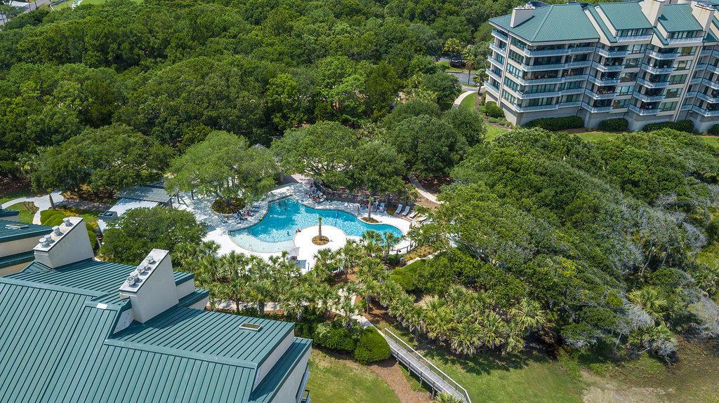 Wild Dunes Homes For Sale - 1106 Ocean Club Villa, Isle of Palms, SC - 3