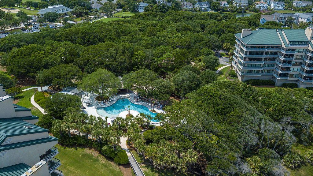 Wild Dunes Homes For Sale - 1106 Ocean Club Villa, Isle of Palms, SC - 40