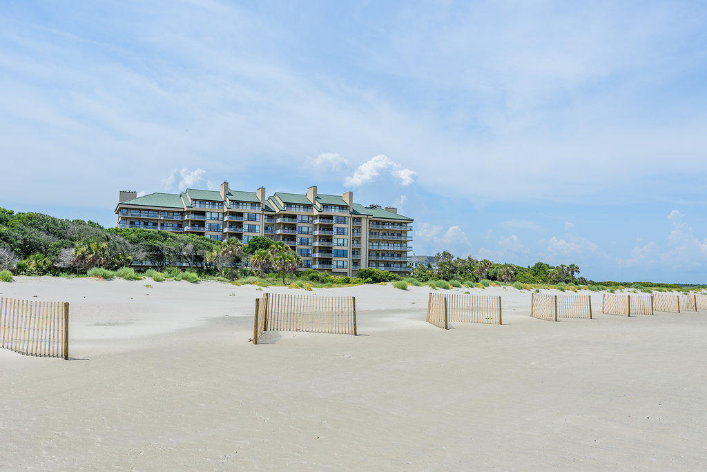 Wild Dunes Homes For Sale - 1106 Ocean Club Villa, Isle of Palms, SC - 35