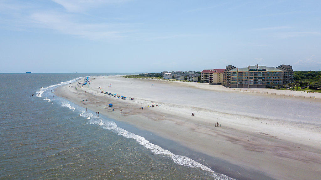 Wild Dunes Homes For Sale - 4104 Ocean Club, Isle of Palms, SC - 31