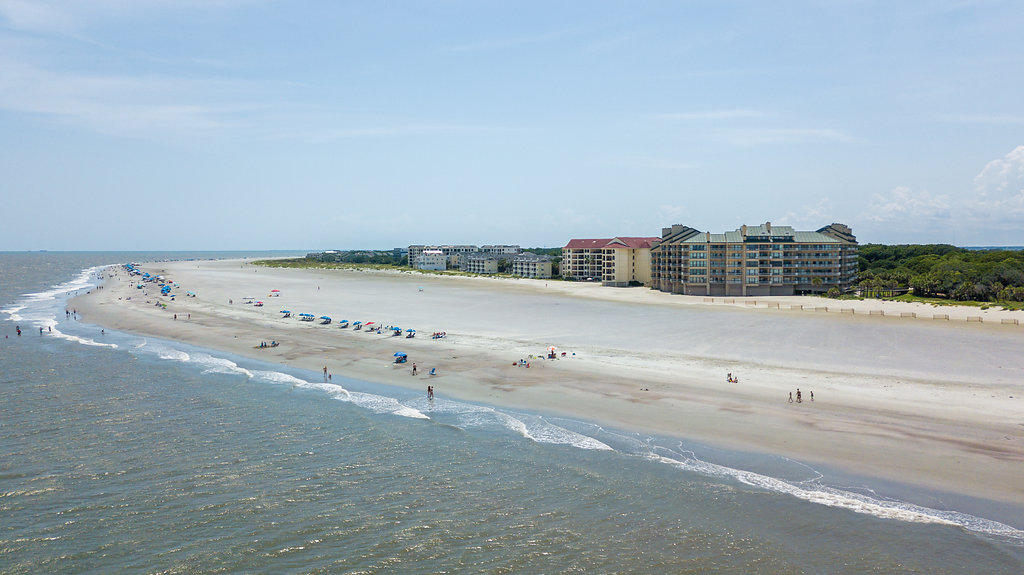 Wild Dunes Homes For Sale - 4104 Ocean Club, Isle of Palms, SC - 32