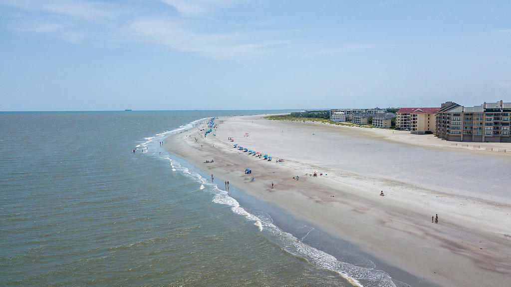Wild Dunes Homes For Sale - 4104 Ocean Club, Isle of Palms, SC - 33