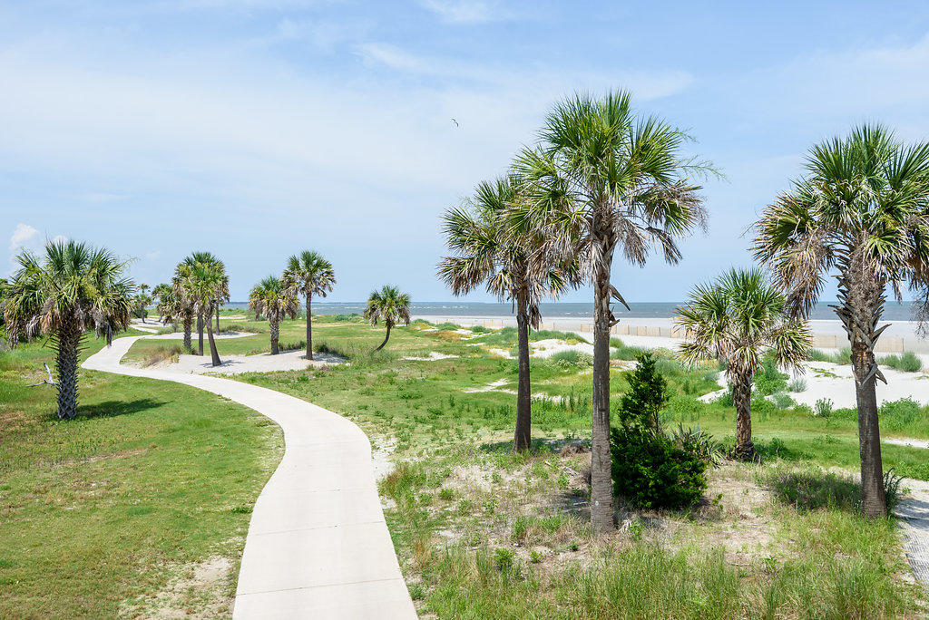Wild Dunes Homes For Sale - 4104 Ocean Club, Isle of Palms, SC - 17