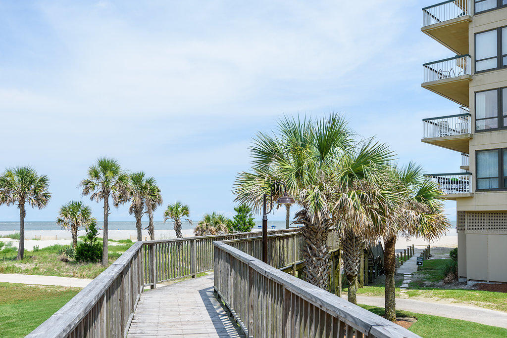 Wild Dunes Homes For Sale - 4104 Ocean Club, Isle of Palms, SC - 16