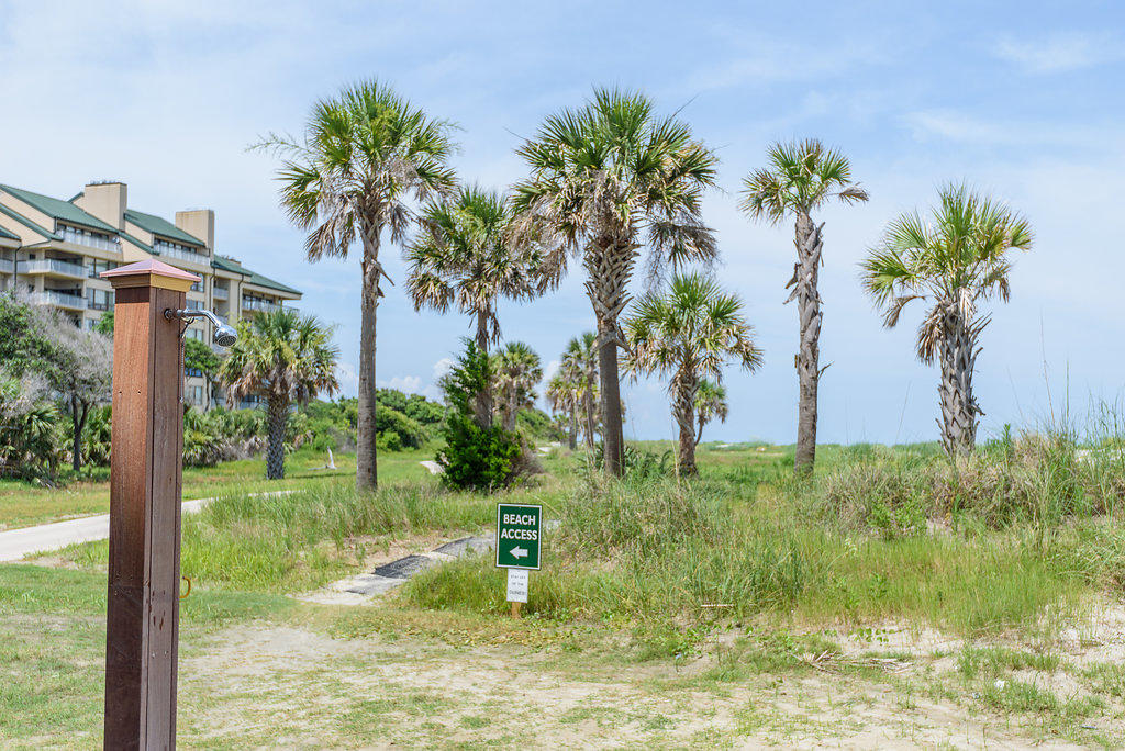 Wild Dunes Homes For Sale - 4104 Ocean Club, Isle of Palms, SC - 21