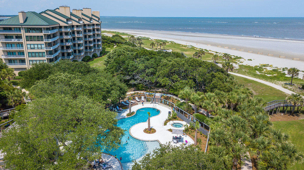 Wild Dunes Homes For Sale - 4104 Ocean Club, Isle of Palms, SC - 19