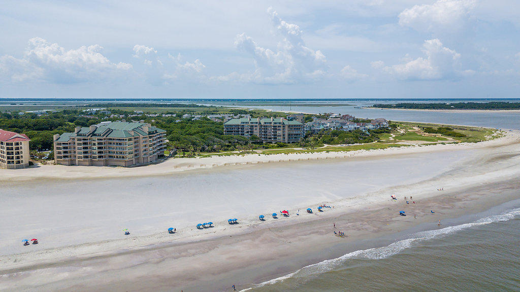 Wild Dunes Homes For Sale - 4104 Ocean Club, Isle of Palms, SC - 12