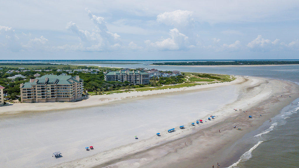 Wild Dunes Homes For Sale - 4104 Ocean Club, Isle of Palms, SC - 13