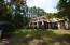 865 Mimosa Tree Drive, McClellanville, SC 29458