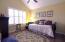 Villas at Charleston Park Homes For Sale - 8800 Dorchester, North Charleston, SC - 5