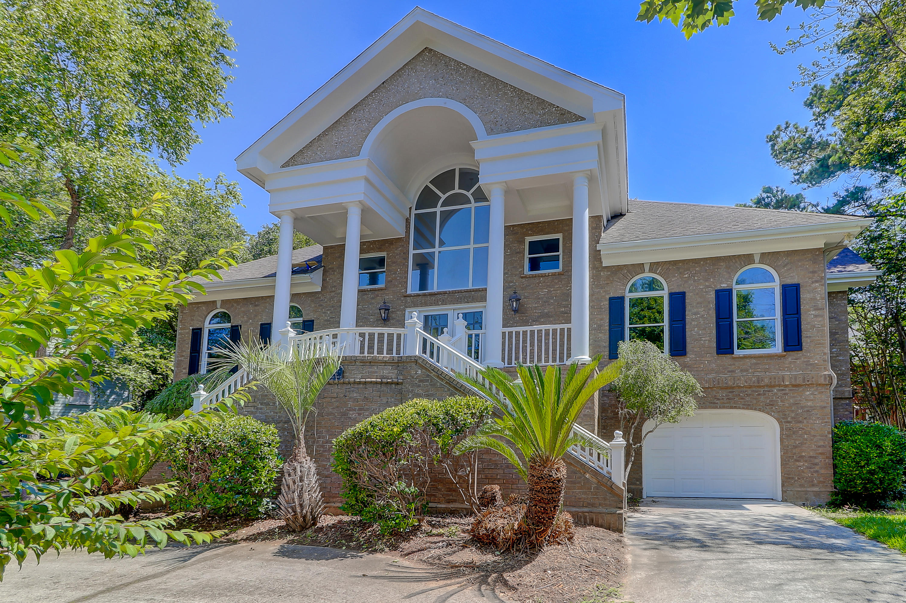 192 Harbour Watch Way Mount Pleasant, Sc 29464