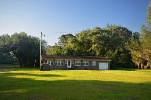 619 Society Road, McClellanville, SC 29458