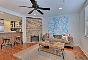 50 Morris Street, Charleston, SC 29403