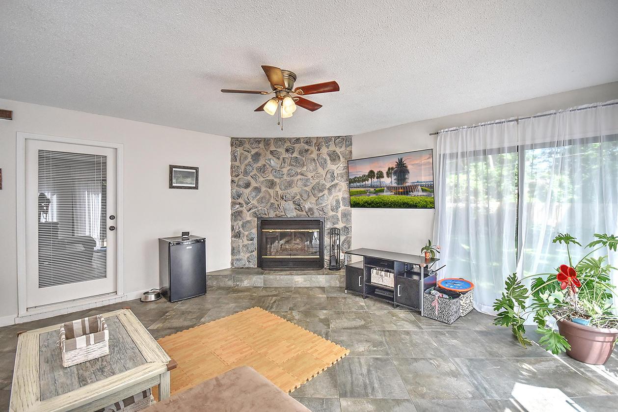 839 Ramblewood Circle Mount Pleasant, SC 29464