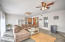839 Ramblewood Circle, Mount Pleasant, SC 29464