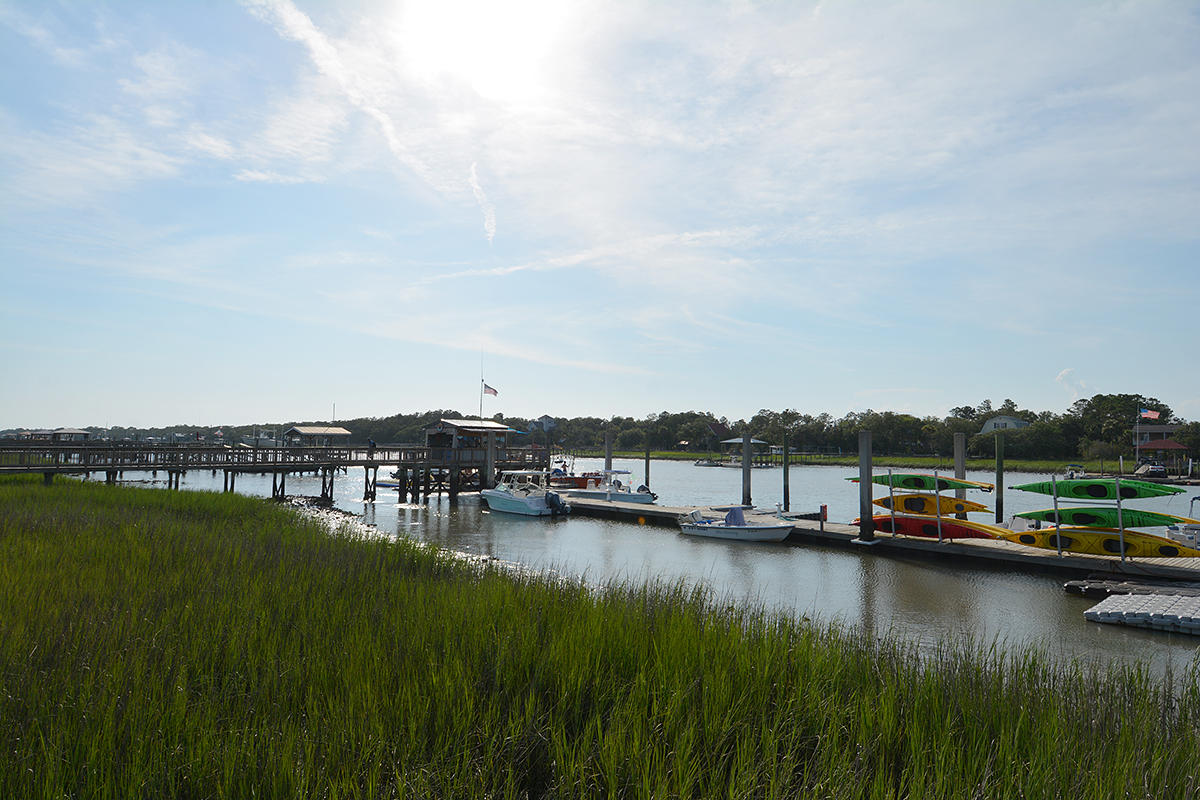 None Lots For Sale - 11 Chapman, Isle of Palms, SC - 33