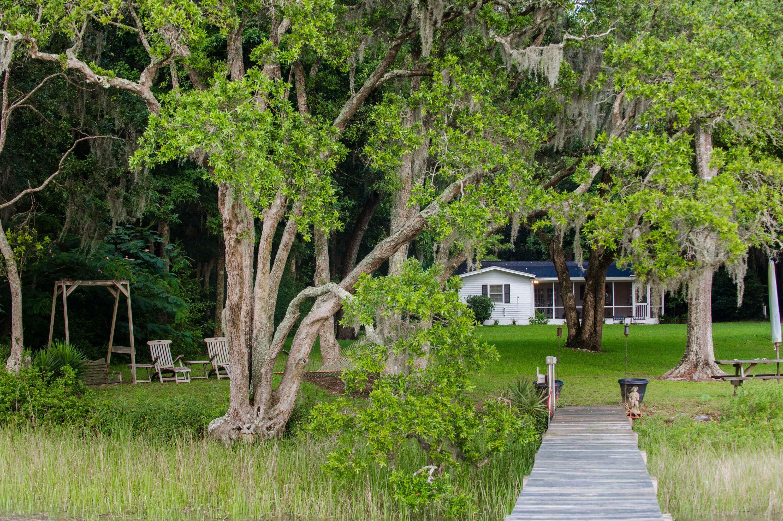 3546 Bohicket Road Johns Island, SC 29455