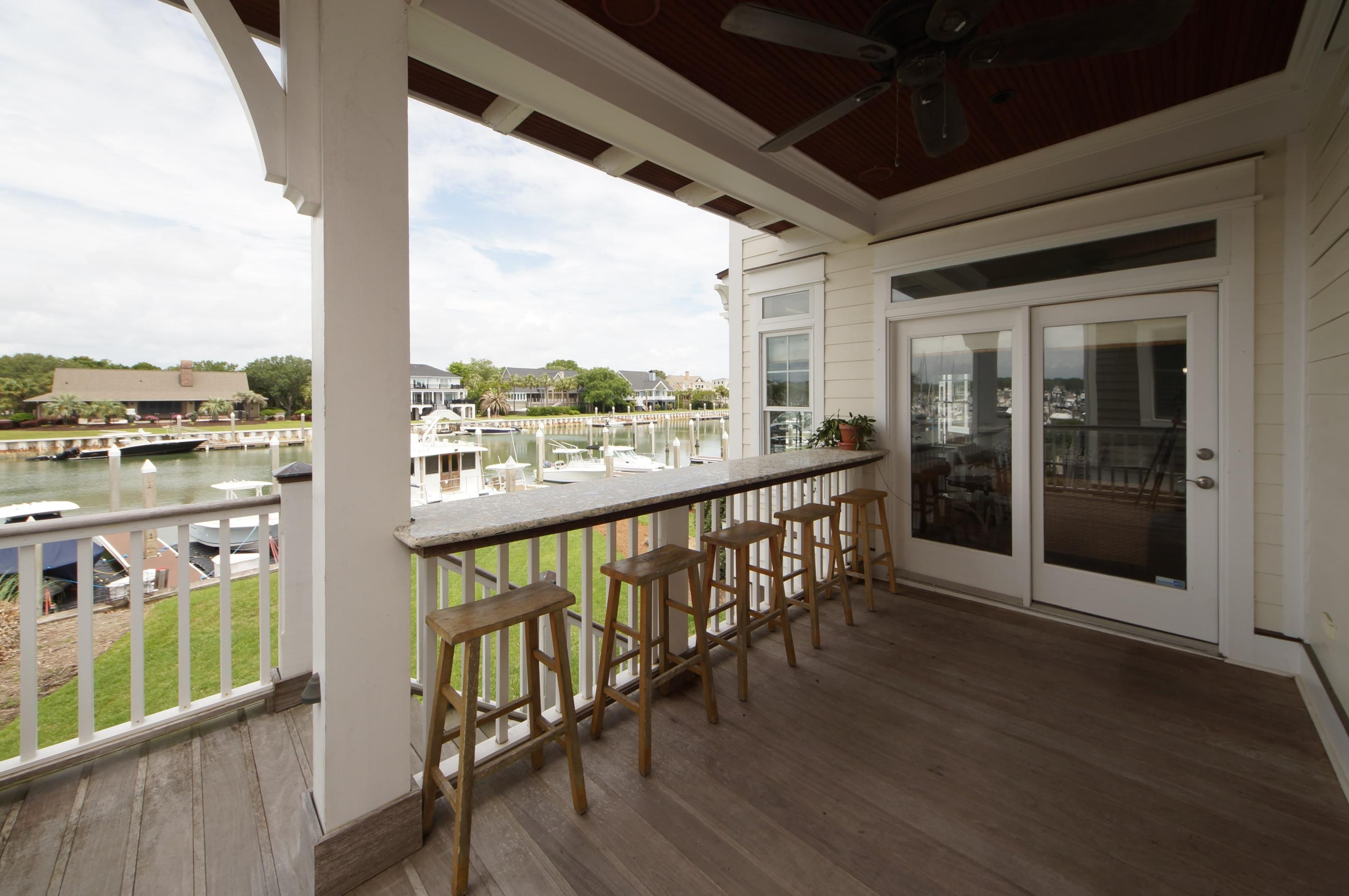 Wild Dunes Homes For Sale - 50 Morgan, Isle of Palms, SC - 21