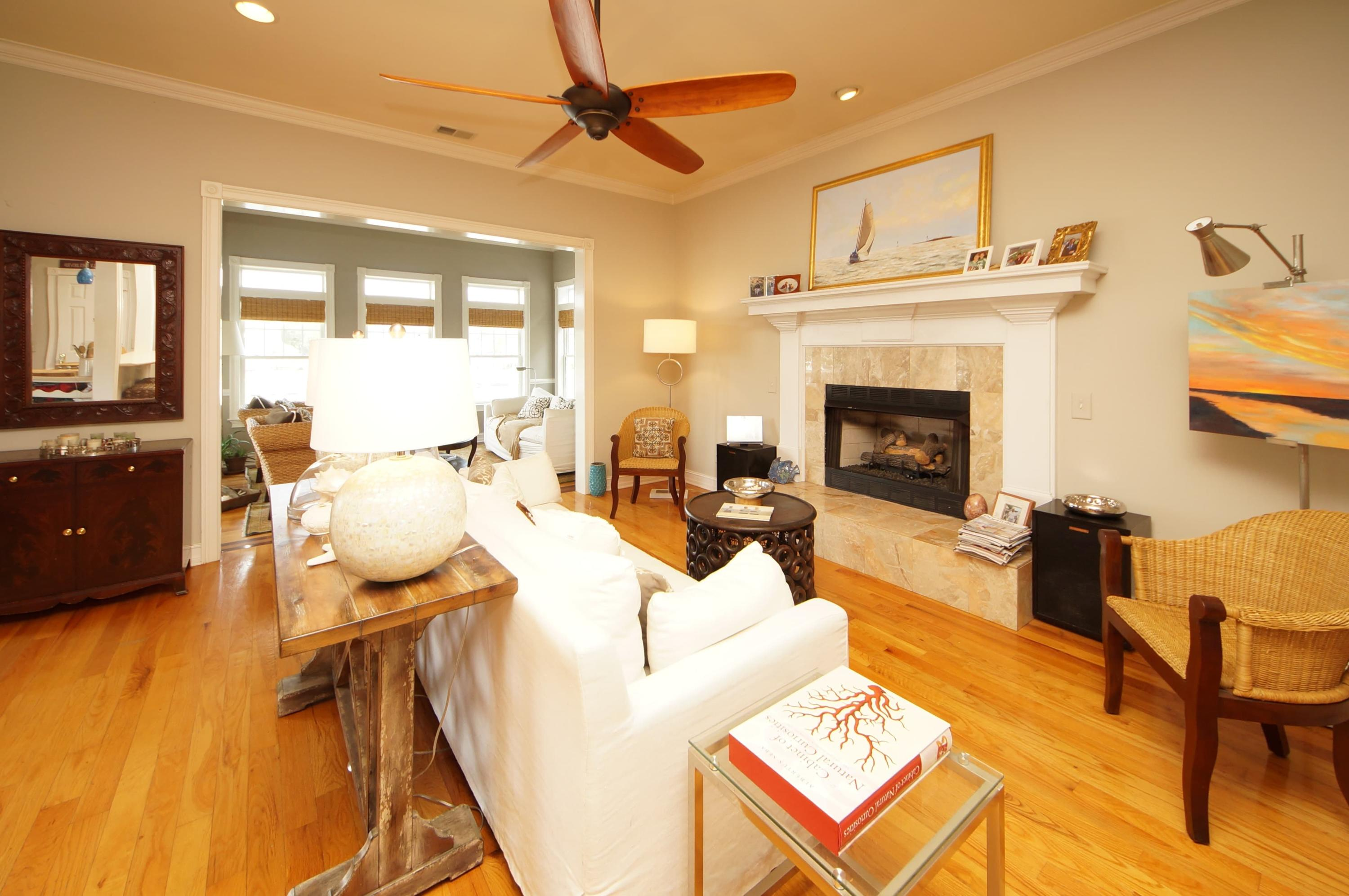Wild Dunes Homes For Sale - 50 Morgan, Isle of Palms, SC - 20