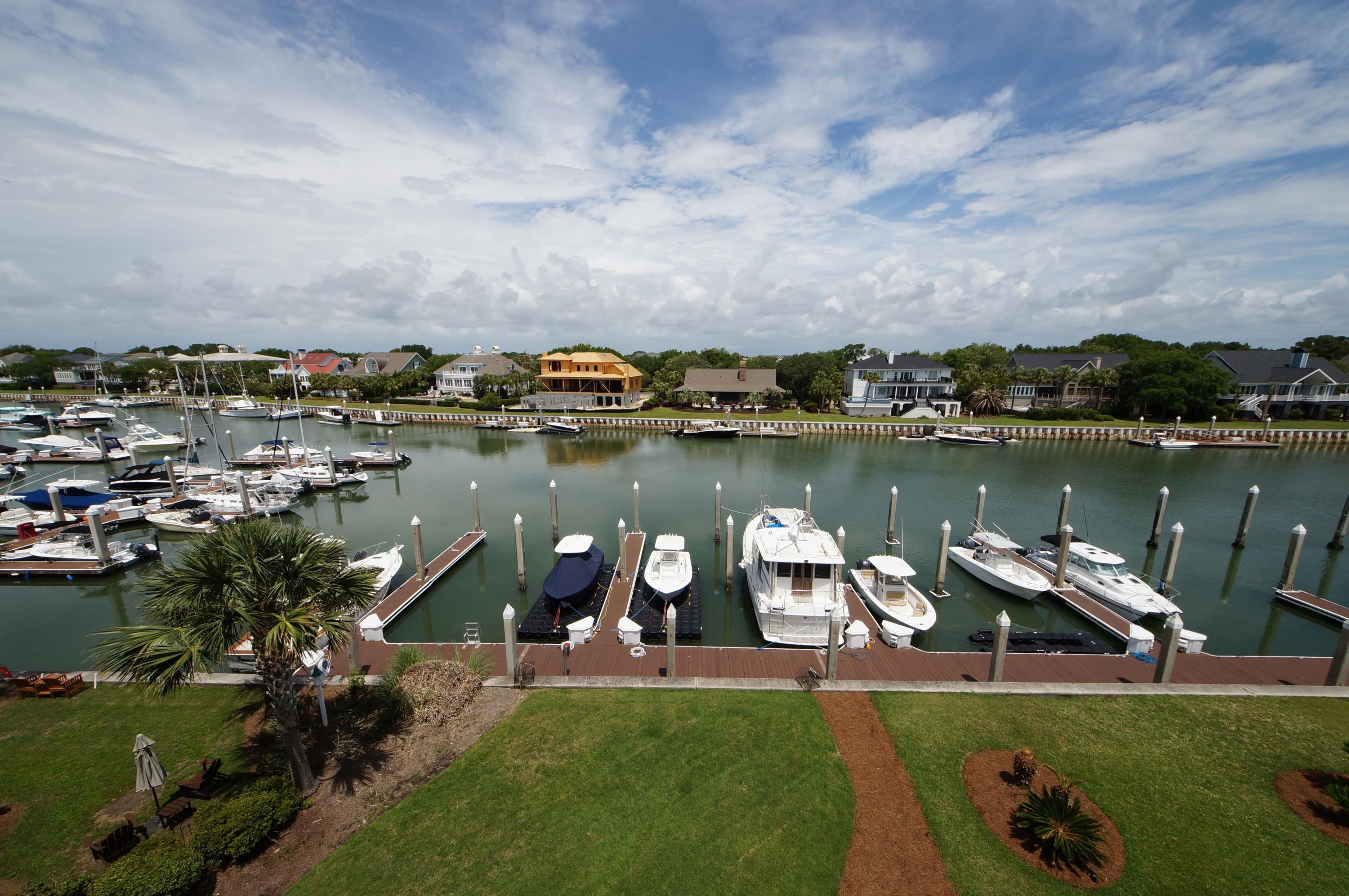 Wild Dunes Homes For Sale - 50 Morgan Place, Isle of Palms, SC - 16