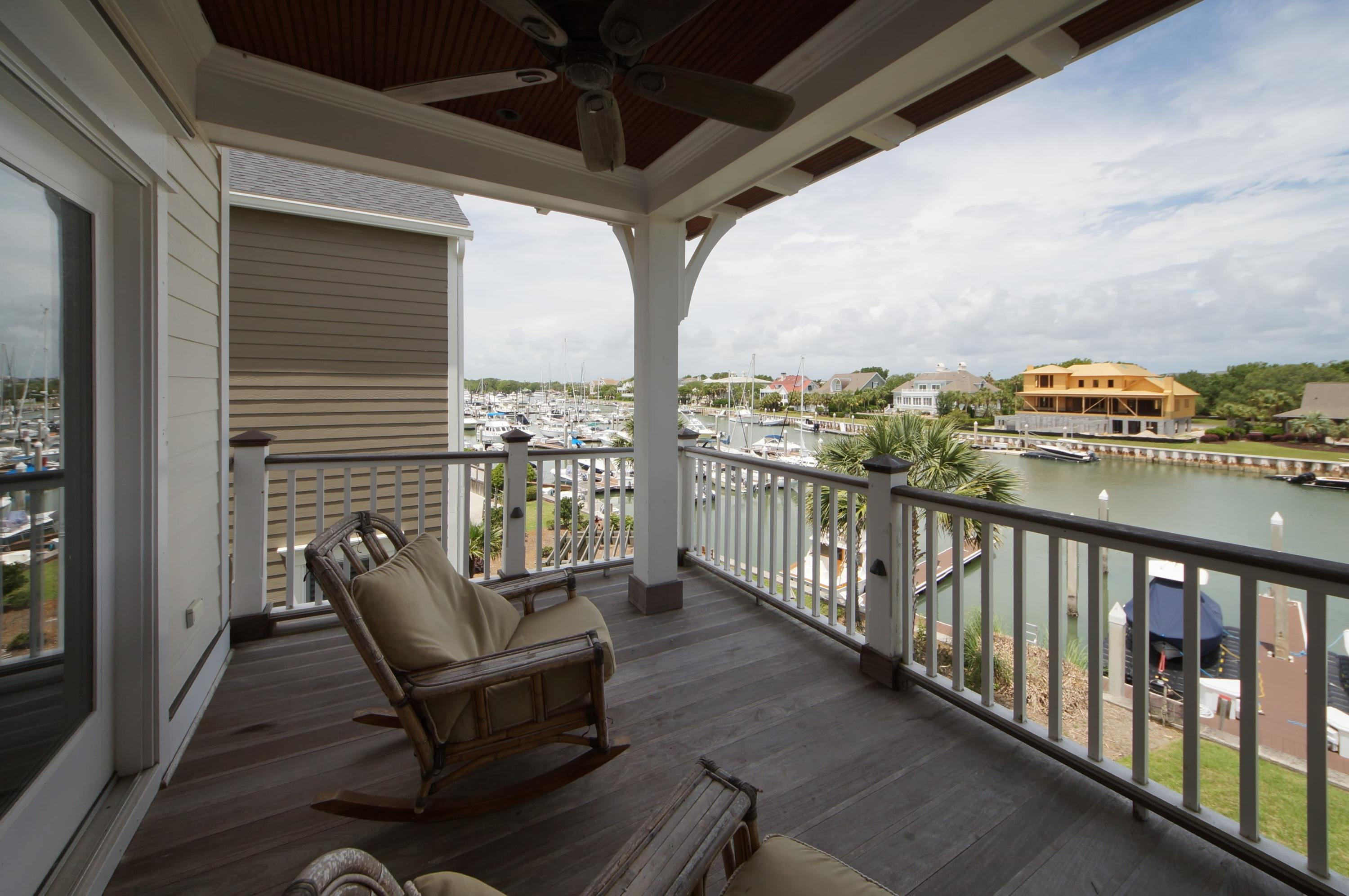 Wild Dunes Homes For Sale - 50 Morgan Place, Isle of Palms, SC - 23