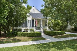 158 Brady Street, Charleston, SC 29492