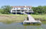 817 Harbour Watch Court, Mount Pleasant, SC 29464
