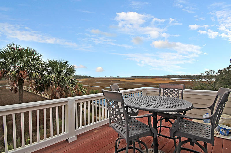 Pinefield Homes For Sale - 1202 Finley, Charleston, SC - 27