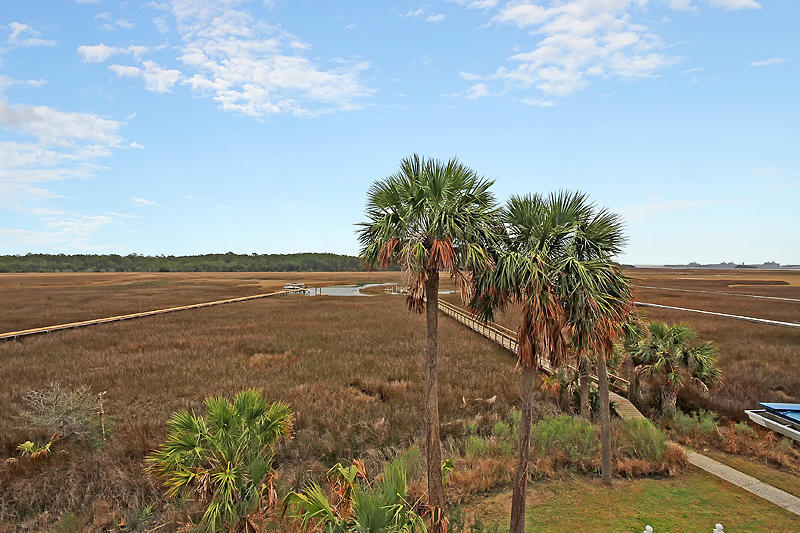 Pinefield Homes For Sale - 1202 Finley, Charleston, SC - 28
