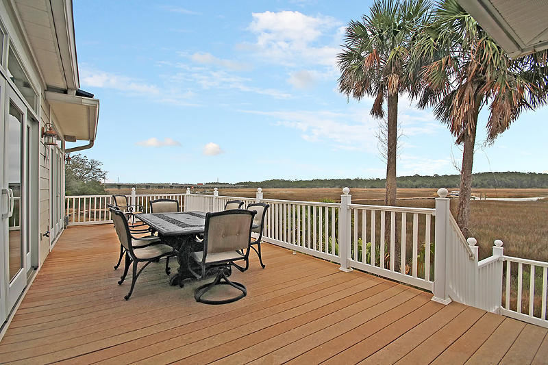 Pinefield Homes For Sale - 1202 Finley, Charleston, SC - 40