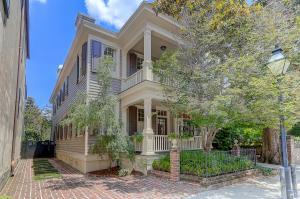 52 Tradd Street, Charleston, SC 29401
