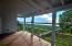 upstairs porch views