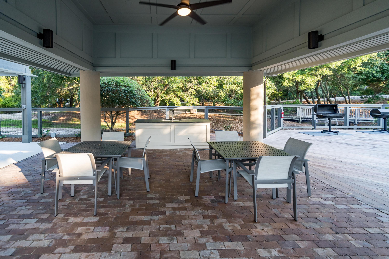 1203 Ocean Club Isle Of Palms, SC 29451
