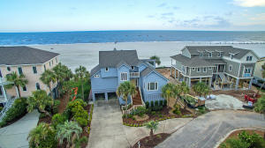 10 Beachwood, Isle of Palms, SC 29451