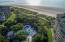 1210 Ocean Club, Isle of Palms, SC 29451