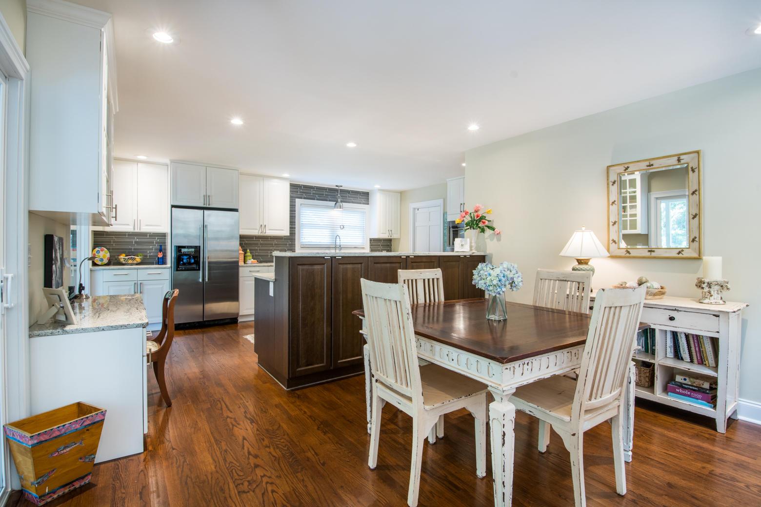 Wakendaw On The Creek Homes For Sale - 664 Oak Marsh, Mount Pleasant, SC - 15