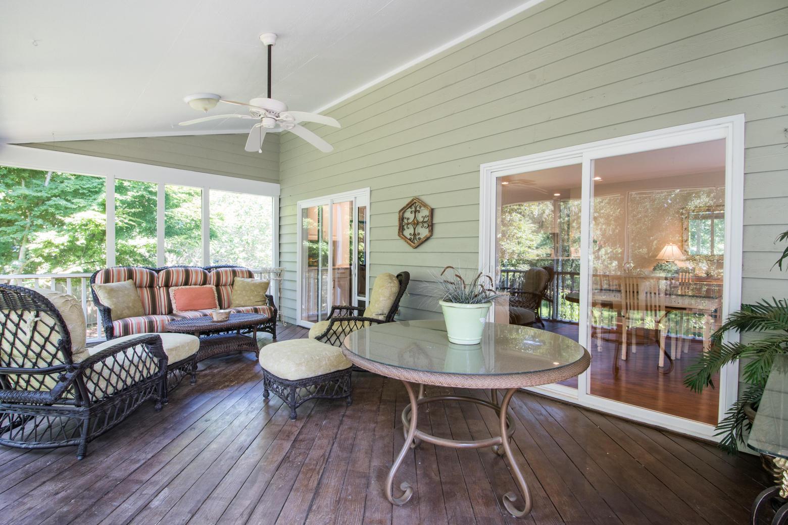 Wakendaw On The Creek Homes For Sale - 664 Oak Marsh, Mount Pleasant, SC - 31