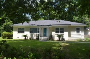 2088 Lake Avenue, Charleston, SC 29414