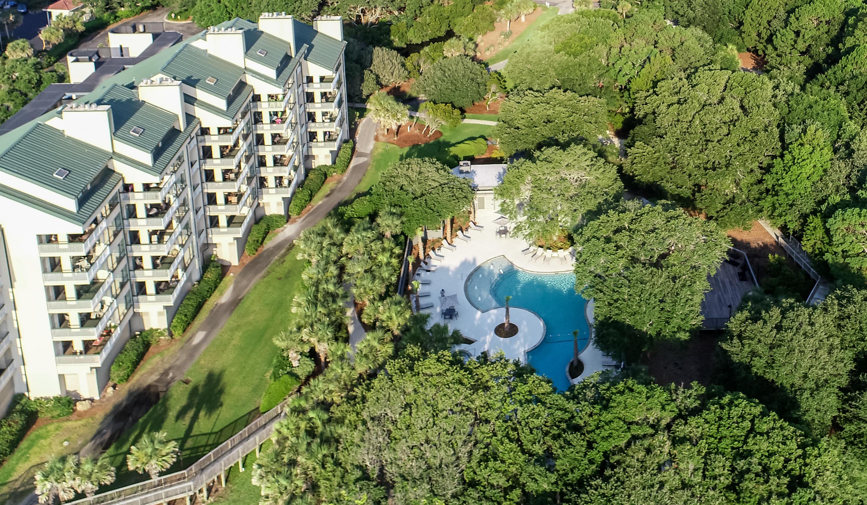 1412 Ocean Club Villas Isle Of Palms, SC 29451