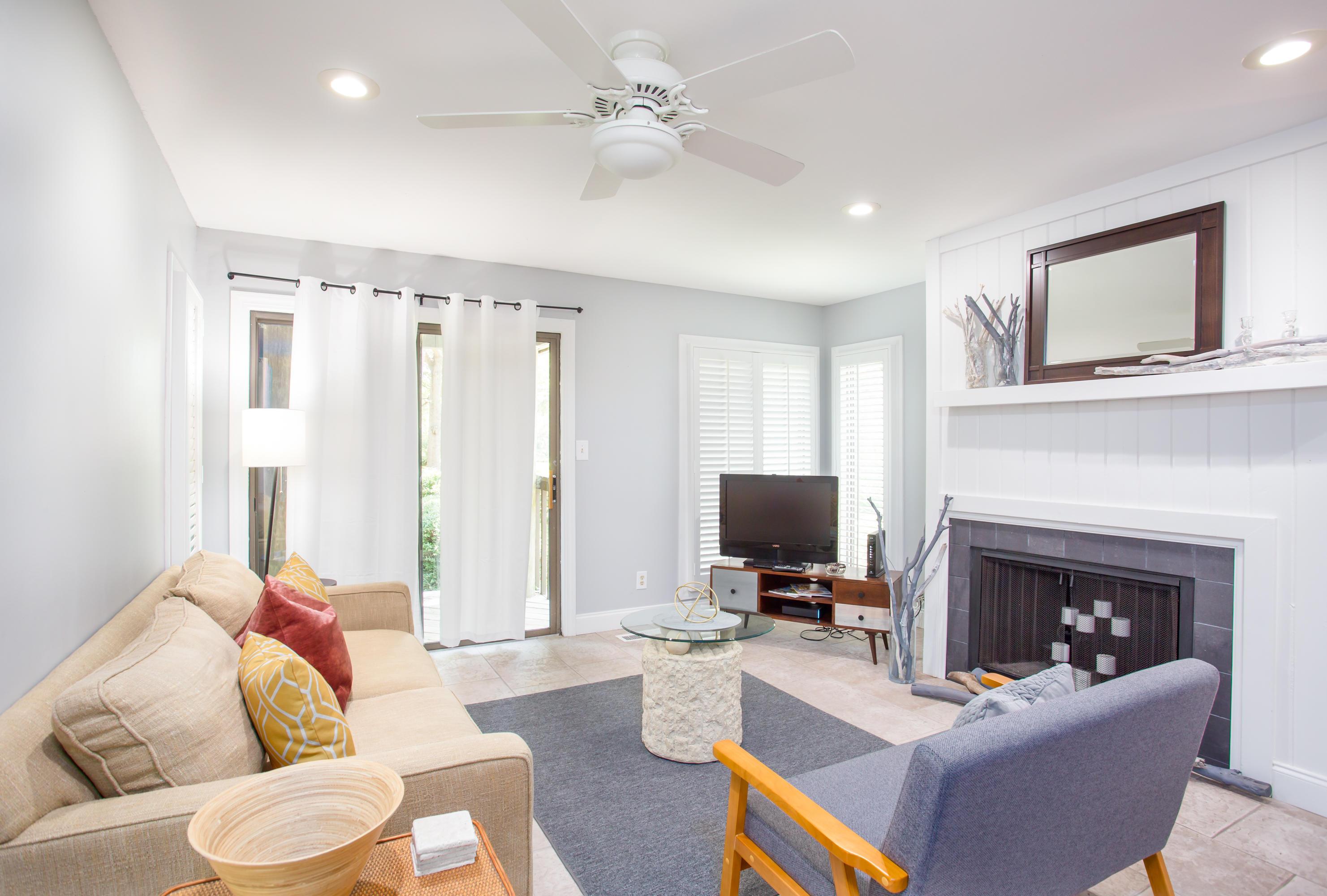 Kiawah Island Homes For Sale - 4523 Park Lake, Kiawah Island, SC - 17