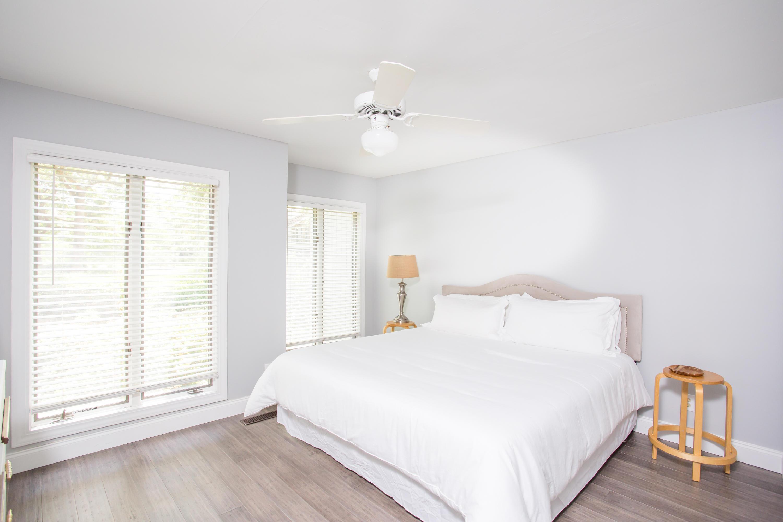 Kiawah Island Homes For Sale - 4523 Park Lake, Kiawah Island, SC - 9